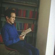 Санжар Бекжанов